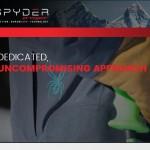 Spyder 2017