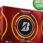 Bridgestone B330-RX