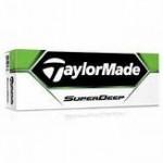 TaylorMade SuperDeep