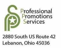 Professional Promotions Services, Inc.